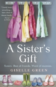 A Sister's Gift book review