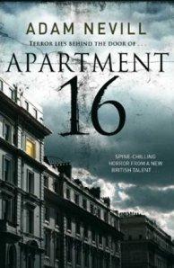 apartment16