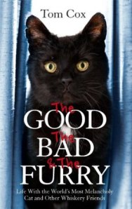 The Good, The Bad and The Furry book review